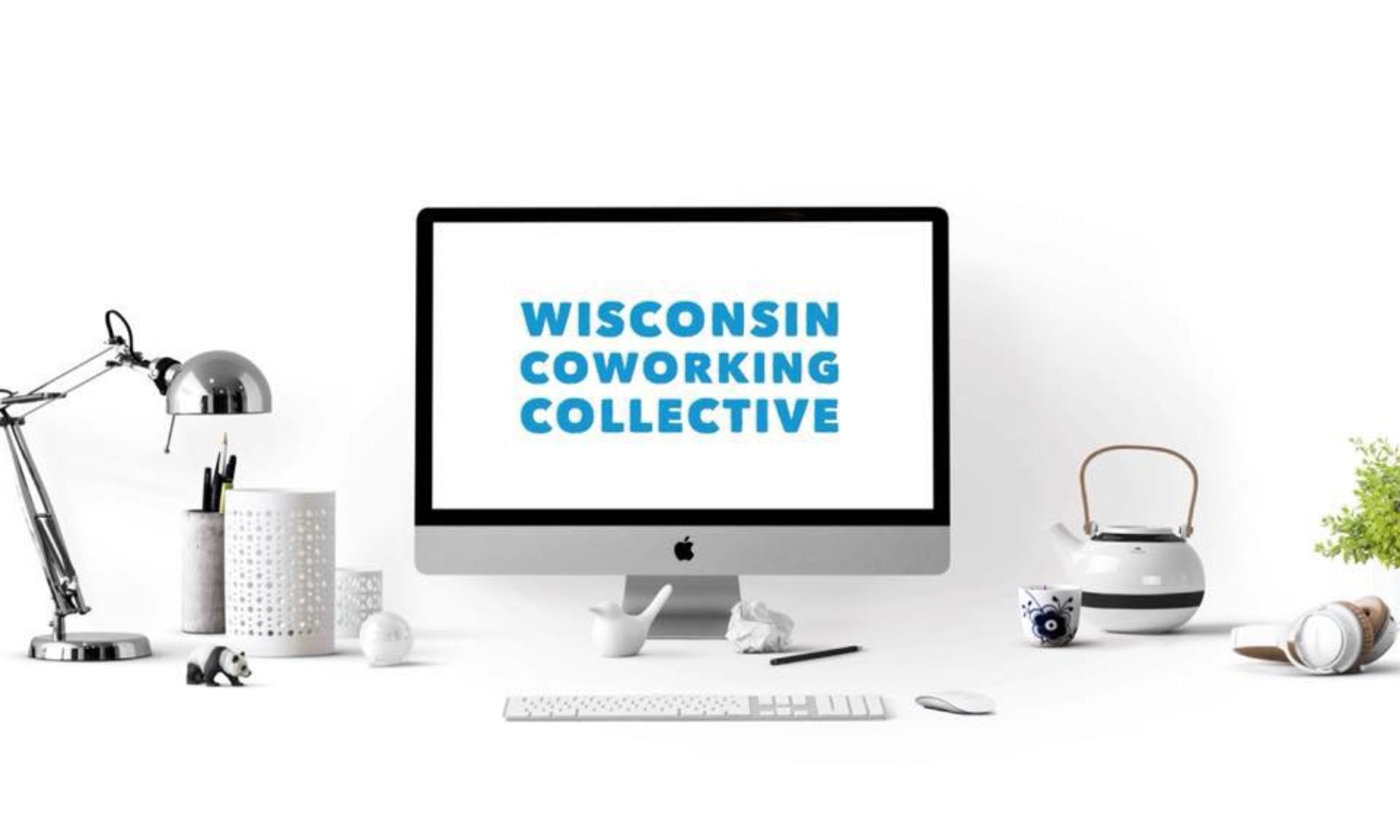 Wisconsin Coworking Collective